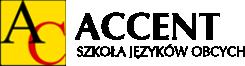 Szkoła Accent
